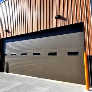 Bridger Steel Home Ideas