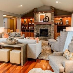 Evolve Interior Design Furniture Showroom Home Ideas